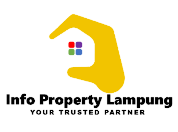 Info Property Lampung
